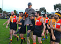 Paul Kelly Rockdogs Community Cup.jpg