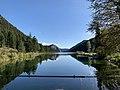 Paul Lake Provincial Park, British Columbia.jpg