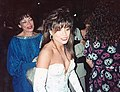 Paula Abdul at the 41st Annual Emmy Awards.jpg