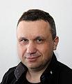 Pavel Kapusta.jpg