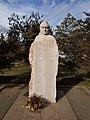 Pavel Safyan's bust (1).jpg