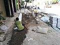 Pavement renewal in Hanoi 2.jpg