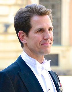 Pavlos, Crown Prince of Greece Crown Prince of Greece
