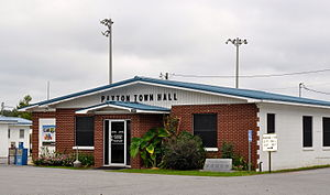 Paxton Town Hall.JPG