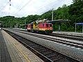 Payerbach station 2019 5.jpg