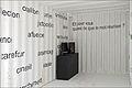 Paysage vivant (Biennale Arts actuels, La Réunion) (4133750872).jpg
