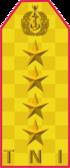 Pdu laksamanatni komando.png