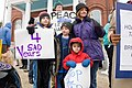 Peace vigil - Exeter, NH (427572328).jpg