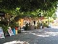 Peaceful Interlude, Antimachia. - panoramio.jpg