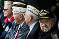 Pearl Harbor remembrance ceremony at JEB Little Creek-Fort Story 121207-N-XS652-319.jpg