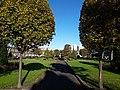 Pearse Square, November 2017 (2).jpg