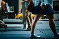 Pedestrians' Feet (Unsplash).jpg