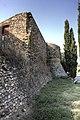 Pedret i Marzà - Castell de Marzà.jpg