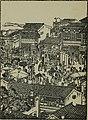 Peeps into China (1892) (14777354022).jpg