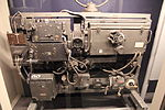 PeilG V radio direction finder and FuBl 1 instrument landing system 1.JPG