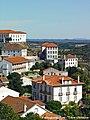 Penamacor - Portugal (15354549635).jpg