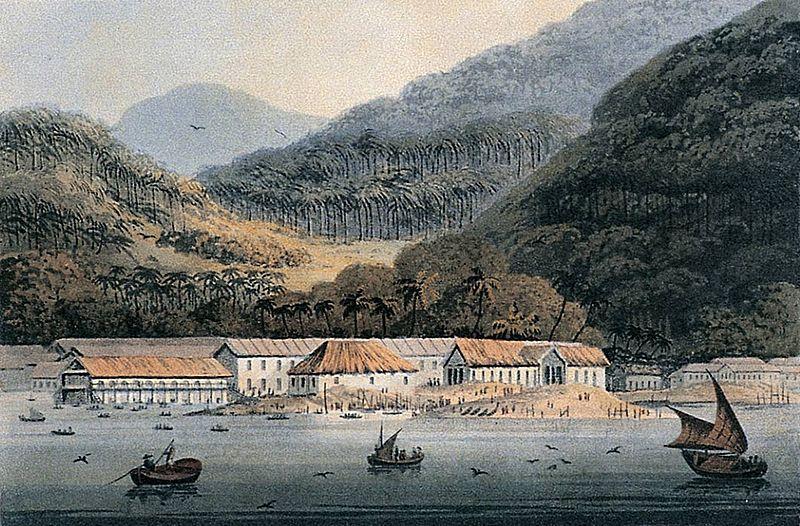 Tập tin:Penang Museum historical painting N171b.jpg