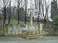 Pendlebury war memorial.jpg
