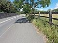 Pentir, UK - panoramio (28).jpg