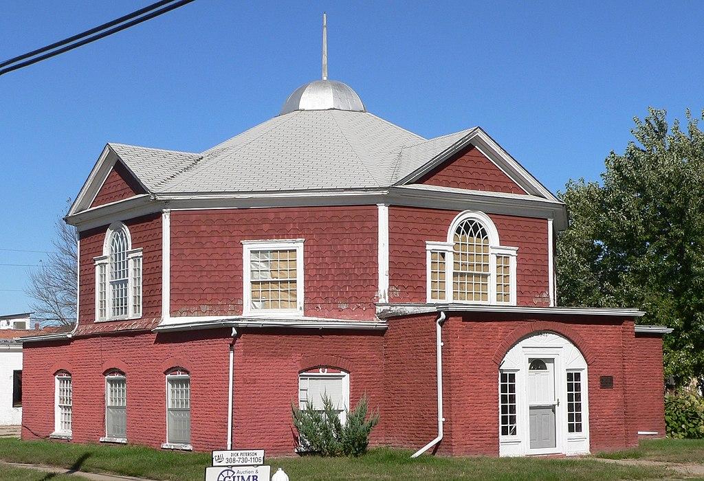 Unitarian Church In Long Beach Ca