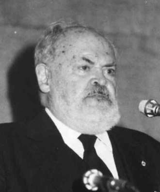 José María Rosa - Image: Pepe Rosa