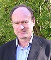 Per Ritzler blir ny generalsekretaer for Foreningen Norden i Norge.jpg