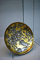 Pergamonmuseum0122.JPG
