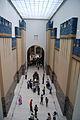 Pergamonmuseum0123.JPG