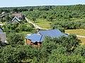 Perloja, Lithuania - panoramio (46).jpg