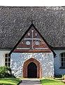 Pernaja church 04.JPG