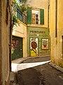 Perpignan - Rue Guillaume Dauder de Selva - 20170627 (1).jpg