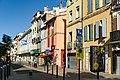 Perpignan Rue Maréchal Foch (51020021432).jpg