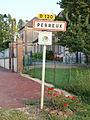 Perreux-FR-89-panneau d'agglomération-03.jpg