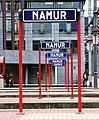 Perron Namur.jpg