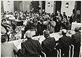 Persconferentie in het Bloemendaalse gemeentehuis i.v.m. de ontvoering van Gerrit Jan Heijn. NL-HlmNHA 54020761.JPG