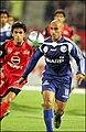 Persepolis FC vs Esteghlal FC, 22 October 2004 - 17.jpg