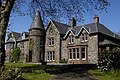 Persie House, Bridge of Cally, Blairgowrie. - geograph.org.uk - 629425.jpg