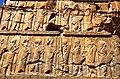Perspolis - Takhte Jamshid - panoramio (8).jpg