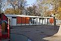 Perthes-en-Gatinais - Ecole maternelle - 2012-11-25 -IMG 8317.jpg