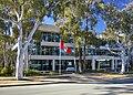 Peru Embassy in Australia.jpg
