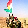 Peshmerga Kurdish Army (14958273112).jpg