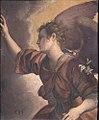 Peter Candid - Annunciation Angel.jpg