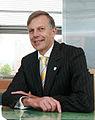Peter Gregson at Queen's University Belfast.jpg
