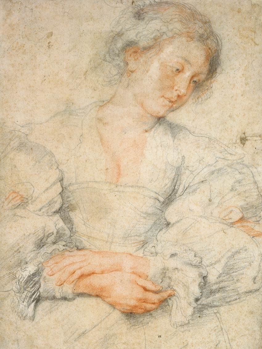Peter Paul Rubens 162