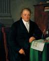 Peter de Weerth (1767–1855), 1825.png