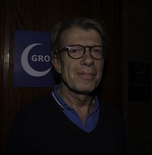 Peter van Heemst Dutch politician