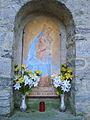 Petite chapelle sur le Monte Brè 02.jpg
