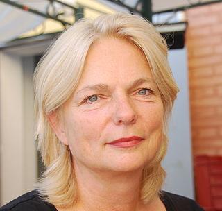 Petra Seeger