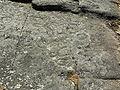 Petroglifos de Bealo 3.JPG