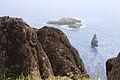 Petroglifos isla pascua.jpg